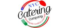 NYC Catering Company LLC Logo