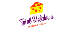 Total Meltdown Logo