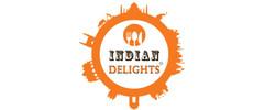 India Delights Logo