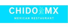 Chido MX Logo