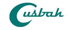Cusbah Logo