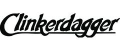 Clinkerdagger Logo