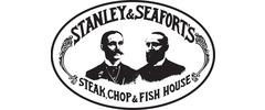 Stanley & Seaforts Logo