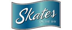 Skates On The Bay Logo