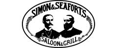 Simon & Seafort's Logo