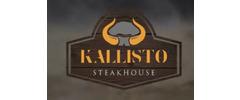 Kallisto Steakhouse Logo