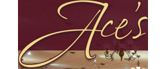 Events by Ace's Logo