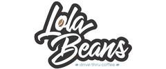 Lola Beans Logo