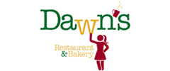 Dawn's Restaurant Logo