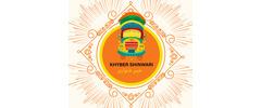 Khyber Shinwari Logo