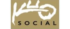 Kuo Social Logo