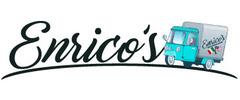 Enrico's Ristorante Pizzeria and Bar Logo