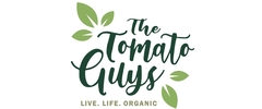 The Tomato Guys Logo