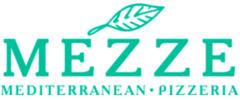 Kosher Mezze Logo
