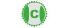 Crepe Nation Logo