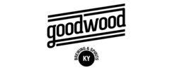 Goodwood Brew Logo
