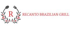 Recanto Brazilian Grill Logo