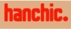 Hanchic Logo