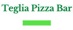 Teglia Pizza Bar Logo