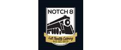 Notch 8 Logo