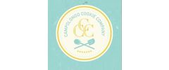 Campolongo Cookie Company Logo