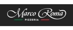 Marco Roma Logo