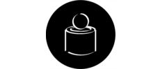 FoliePops Logo