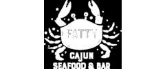 The Fatty Crab Logo