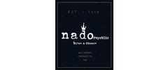Nado Republic Logo