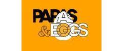 Papas & Eggs