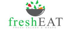 freshEAT Logo