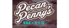 Pecan Penny's Logo