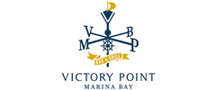 Victory Point Logo