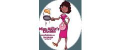 Miss Millies Kitchen Logo