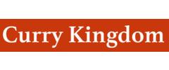 Curry Kingdom Logo