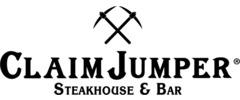 Claim Jumper Restaurant Logo