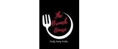 The Brunch House of Augusta Logo