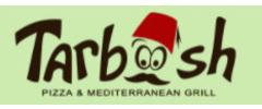Tarboosh Logo