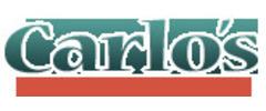 Carlo's Cucina Italiana Logo