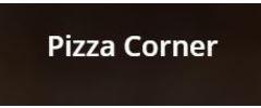 Pizza Corner NC Logo