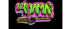 Lil Mama's Chicago Style Hoagy Logo