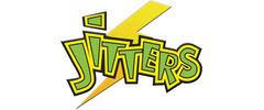 Jitters Cafe Logo