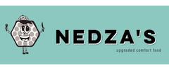 Nedza's Logo