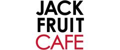 Jackfruit Cafe Logo