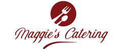 Maggie's Catering Logo