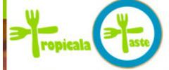 Tropicala Logo