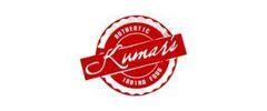 Kumar's Connecticut Logo