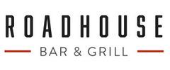 Roadhouse Bar & Grill Logo