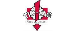 Tic-Taco Logo