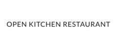 Openn Kitchen Logo